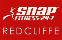 Snap  Fitness  Higher  Res