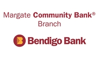 Bendigo Bank - Margate
