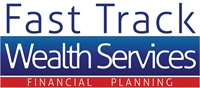 Fast Track Wealth Services Financial Planning