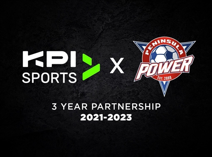 KPI  Sports  Power partnership