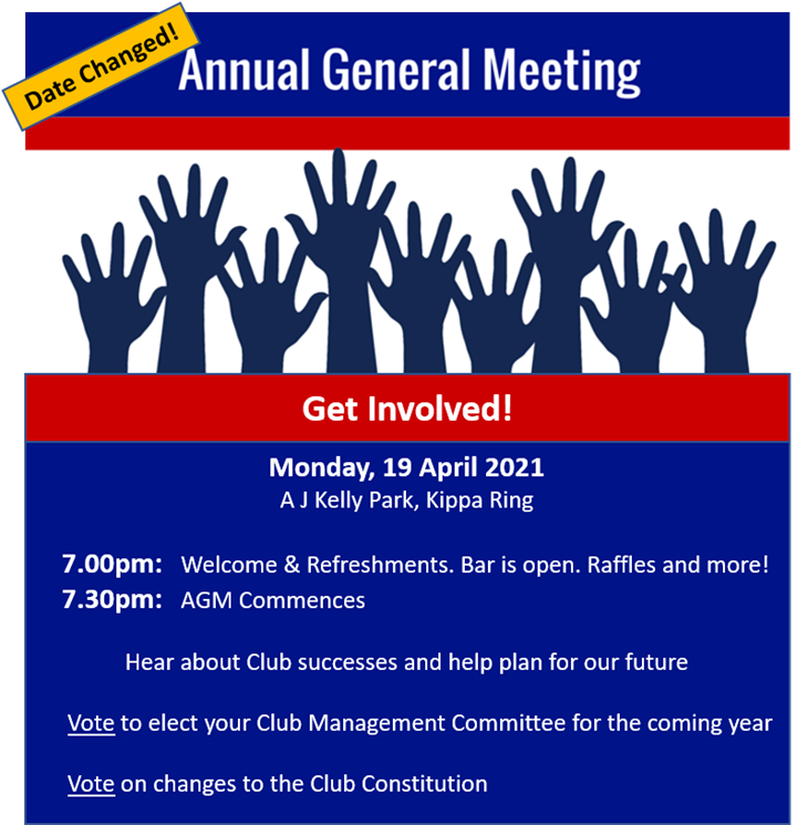 AGM  Notice - website  Apr 2021  Change